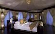 Al Rimal Deluxe Pool Villa