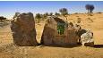 Velkommen til Banyan Tree Al Wadi
