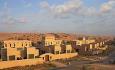 Hotellrommene i romkategorien Al Rimal deluxe pool villa ligger i disse villaene
