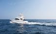 The Sun Siyam Iru Fushi tilbyr blant annet fisketurer