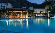 Assira Pool Bar