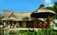 Lux* Belle Mare har nye, eksklusive villaer for de som ønsker særdeles høy standard