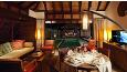 Ephelia Resort har også familievillaer