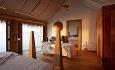 Le Spa de Constance med et bra utvalg av ulike behandlinger