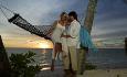 Vi kan anbefale Deroches på det varmeste både til de som ønsker å gifte seg på Seychellene og de som skal på bryllupsreise
