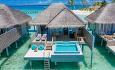 Dolphin Ocean Suite