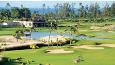 Mauritius har flere 18-hulls championships golfbaner