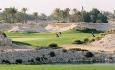 her kan du spille golf