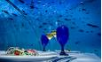 5.8 Under sea restaurant