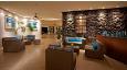 Hotellets lobby