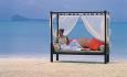 Mauritius er en drøm av en øy