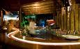 Hotellets bar