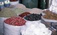 Du bør sette av tid til et besøk i de berømte markedene (souqs).