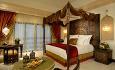 Resort dobbeltrom