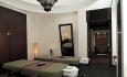 Prøv gjerne hotelles flotte spa