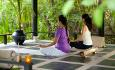 Her tilbys det yoga