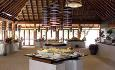 Ahima Buffet Restaurant