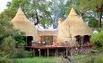 Hoyo Hoyo Tsonga Lodge