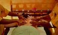 Hotellet har et bredt utvalg av kurprogrammer og behandlinger.