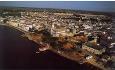 Stone Town ligger på UNESCOs verdensarvliste og er aboslutt verdt et besøk
